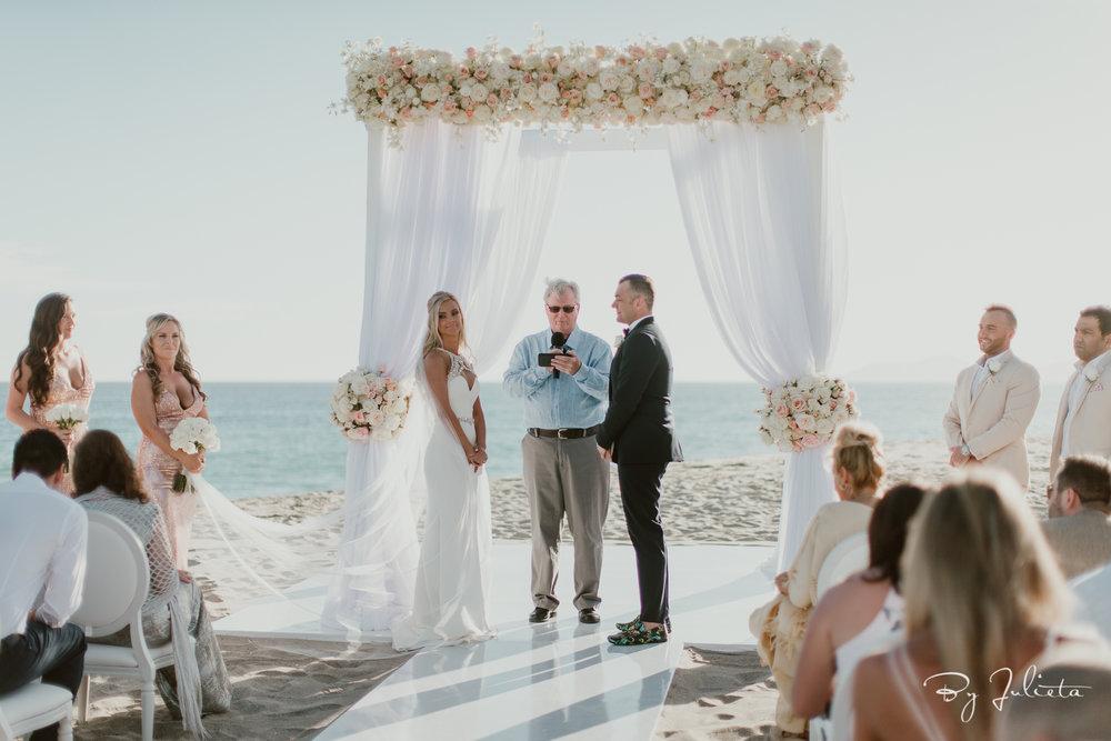 Secrets Wedding Cabo. L+R. Julieta Amezcua Photography. (191 of 667).jpg