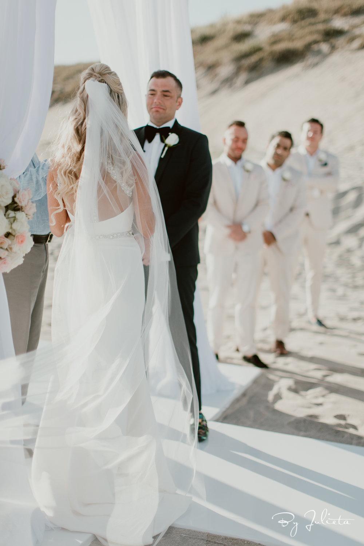 Secrets Wedding Cabo. L+R. Julieta Amezcua Photography. (195 of 667).jpg