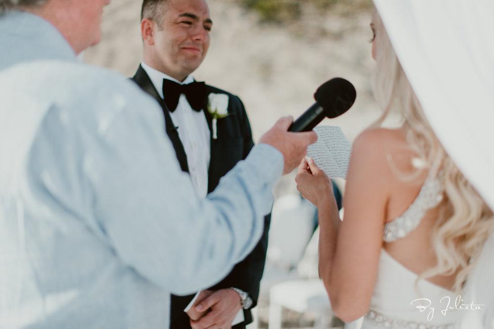 Secrets Wedding Cabo. L+R. Julieta Amezcua Photography. (198 of 667).jpg