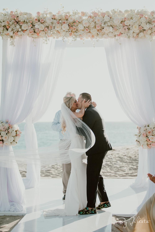 Secrets Wedding Cabo. L+R. Julieta Amezcua Photography. (212 of 667).jpg