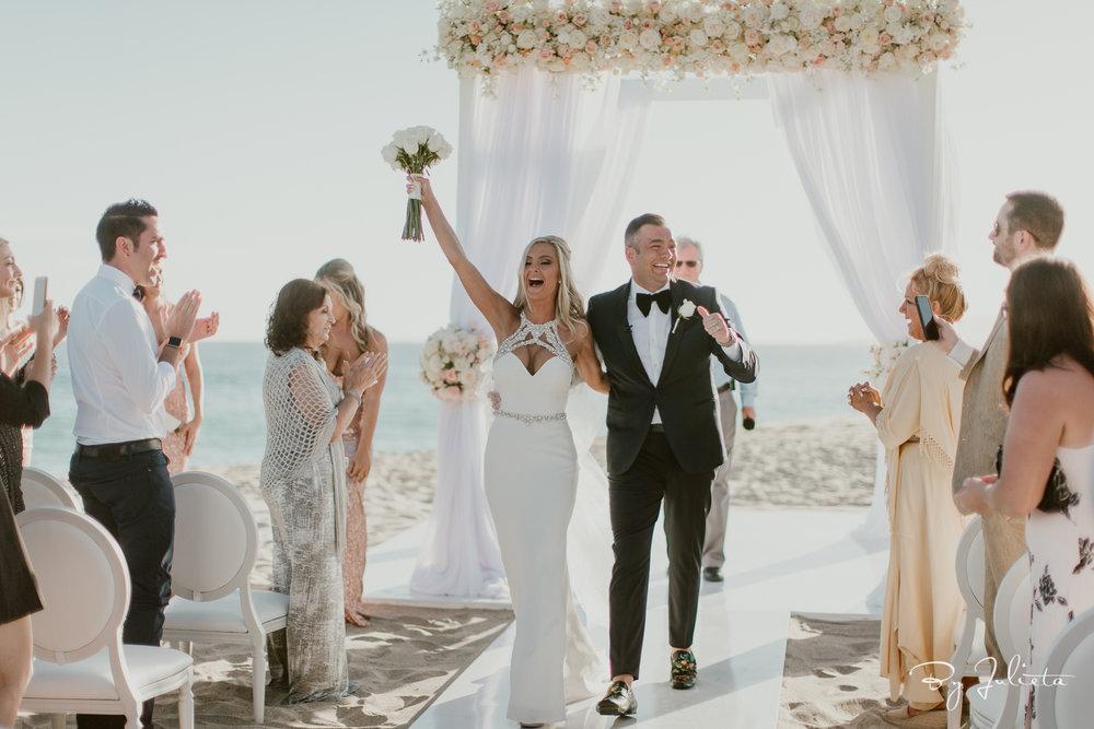 Secrets Wedding Cabo. L+R. Julieta Amezcua Photography. (214 of 667).jpg