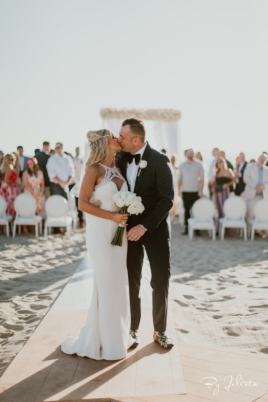 Secrets Wedding Cabo. L+R. Julieta Amezcua Photography. (217 of 667).jpg
