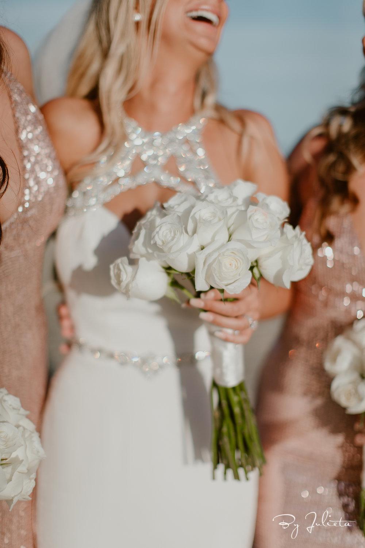 Secrets Wedding Cabo. L+R. Julieta Amezcua Photography. (267 of 667).jpg