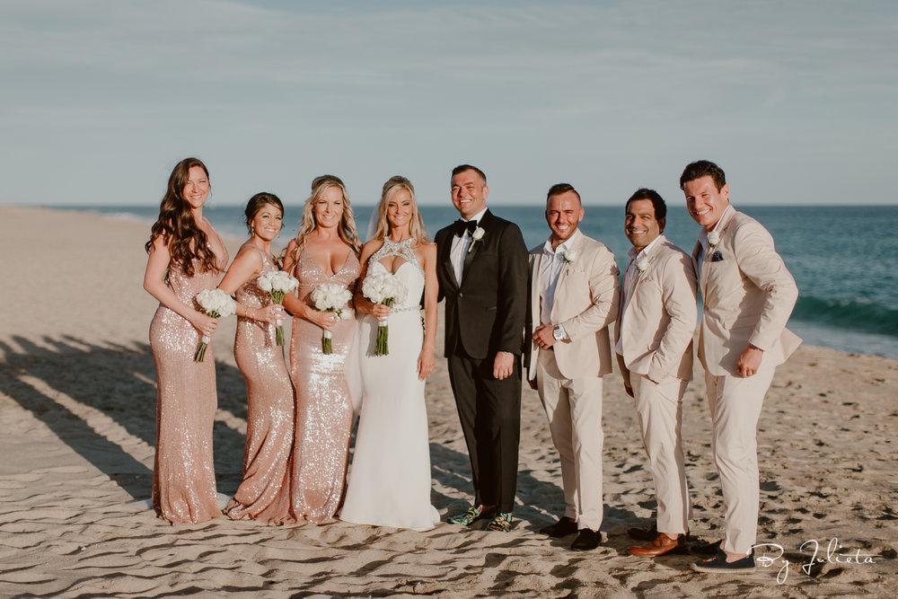 Secrets Wedding Cabo. L+R. Julieta Amezcua Photography. (274 of 667).jpg