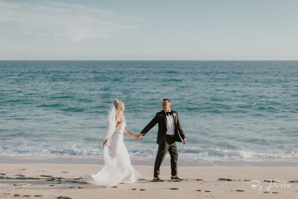 Secrets Wedding Cabo. L+R. Julieta Amezcua Photography. (280 of 667).jpg