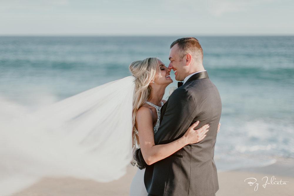 Secrets Wedding Cabo. L+R. Julieta Amezcua Photography. (289 of 667).jpg