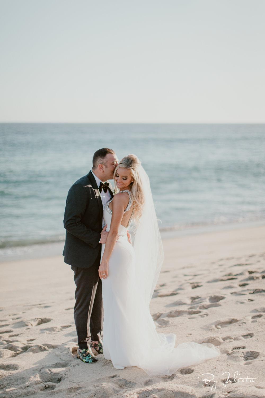 Secrets Wedding Cabo. L+R. Julieta Amezcua Photography. (299 of 667).jpg