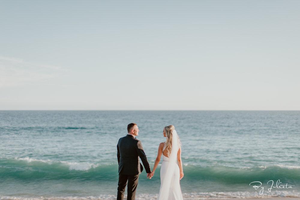 Secrets Wedding Cabo. L+R. Julieta Amezcua Photography. (304 of 667).jpg