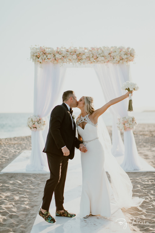 Secrets Wedding Cabo. L+R. Julieta Amezcua Photography. (340 of 667).jpg