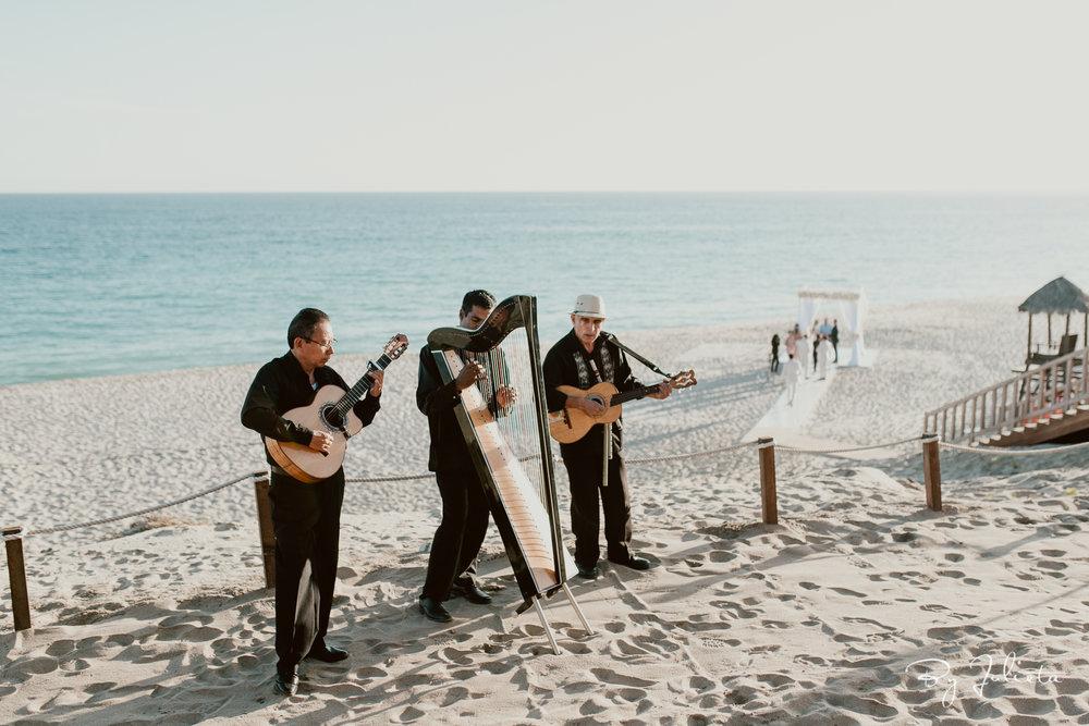 Secrets Wedding Cabo. L+R. Julieta Amezcua Photography. (341 of 667).jpg