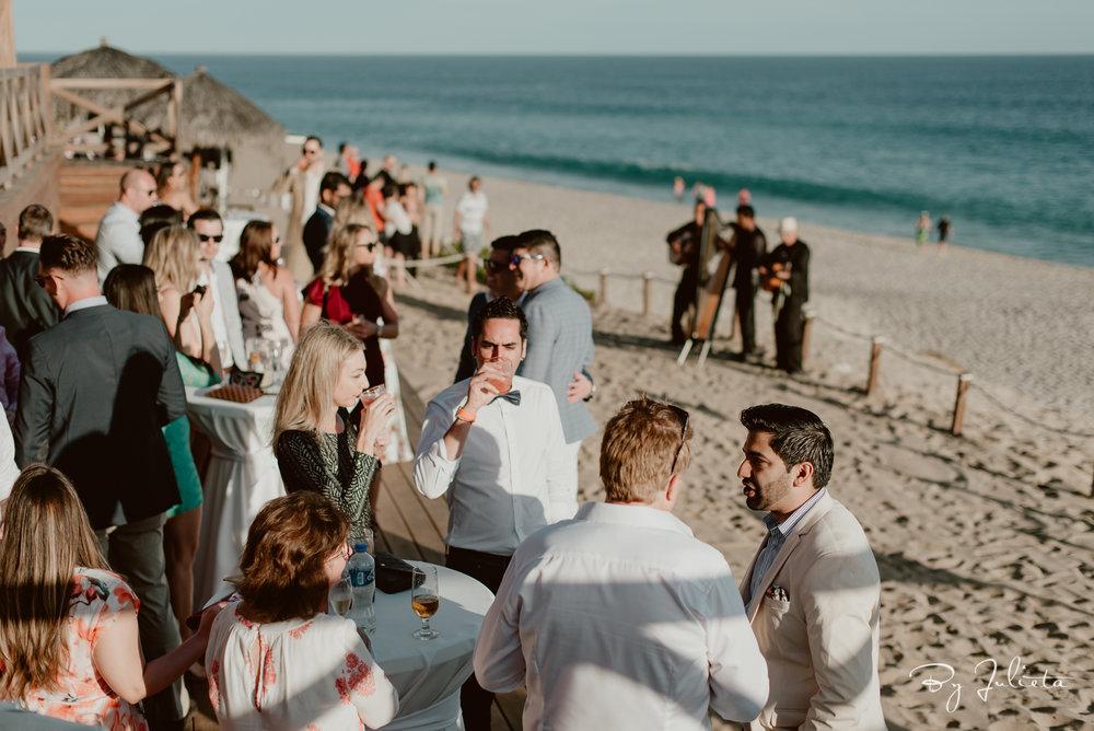 Secrets Wedding Cabo. L+R. Julieta Amezcua Photography. (352 of 667).jpg
