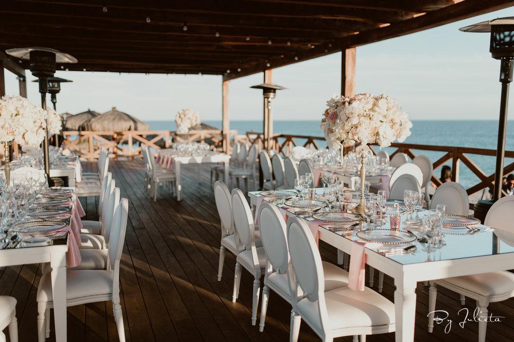 Secrets Wedding Cabo. L+R. Julieta Amezcua Photography. (380 of 667).jpg