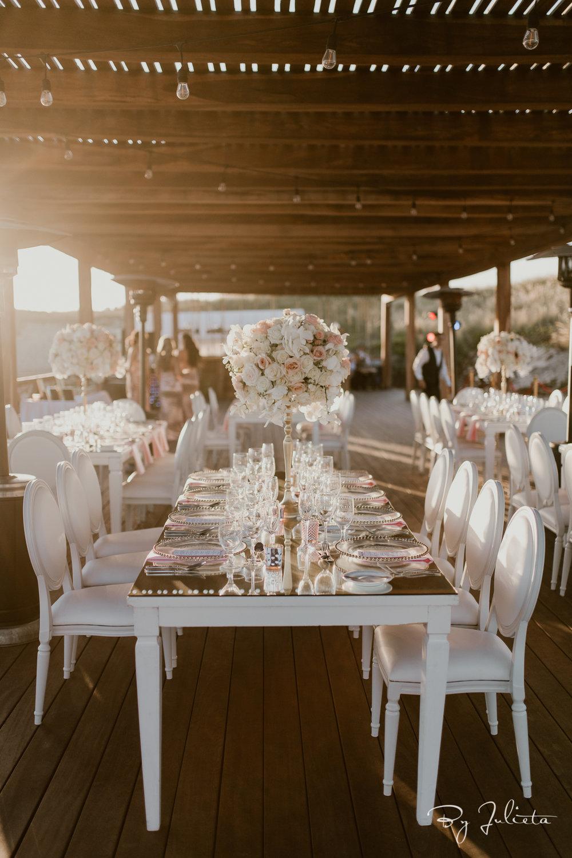 Secrets Wedding Cabo. L+R. Julieta Amezcua Photography. (381 of 667).jpg