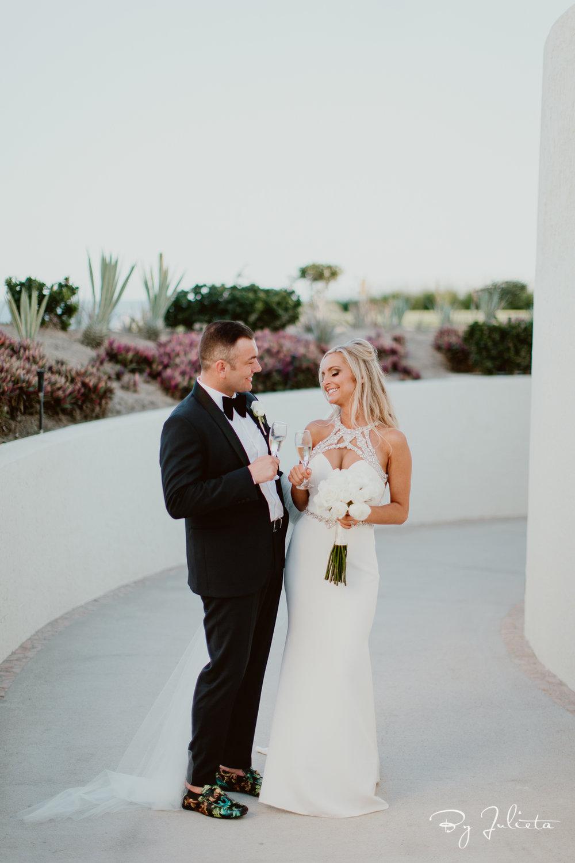 Secrets Wedding Cabo. L+R. Julieta Amezcua Photography. (388 of 667).jpg