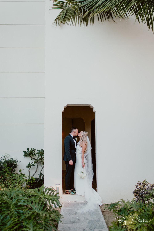Secrets Wedding Cabo. L+R. Julieta Amezcua Photography. (406 of 667).jpg