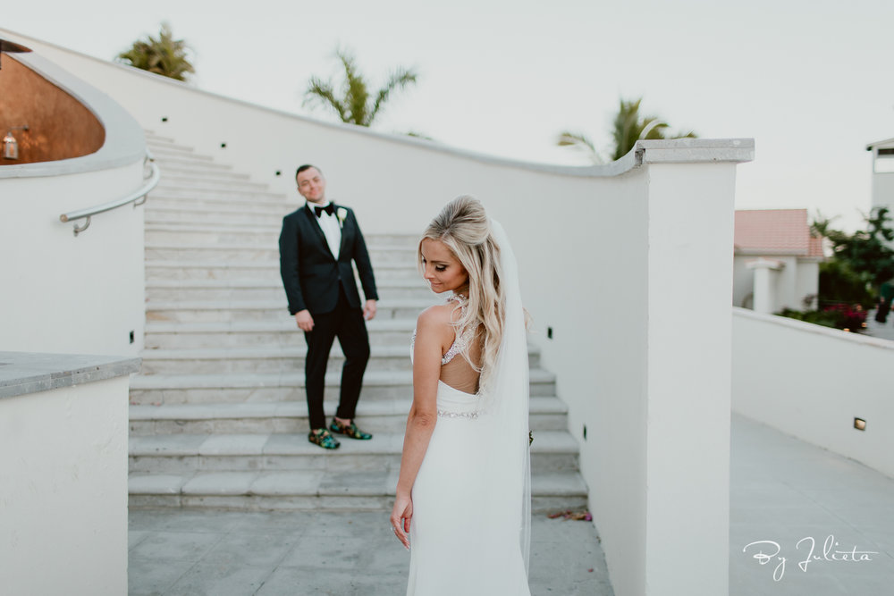 Secrets Wedding Cabo. L+R. Julieta Amezcua Photography. (410 of 667).jpg