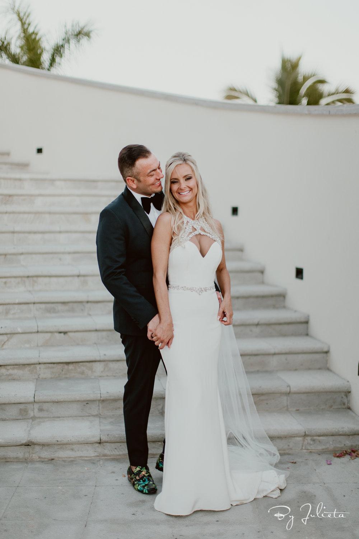 Secrets Wedding Cabo. L+R. Julieta Amezcua Photography. (429 of 667).jpg