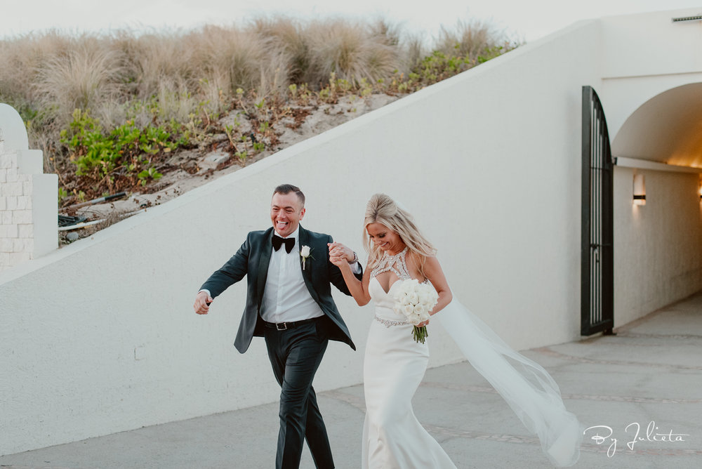 Secrets Wedding Cabo. L+R. Julieta Amezcua Photography. (441 of 667).jpg
