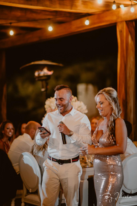 Secrets Wedding Cabo. L+R. Julieta Amezcua Photography. (459 of 667).jpg