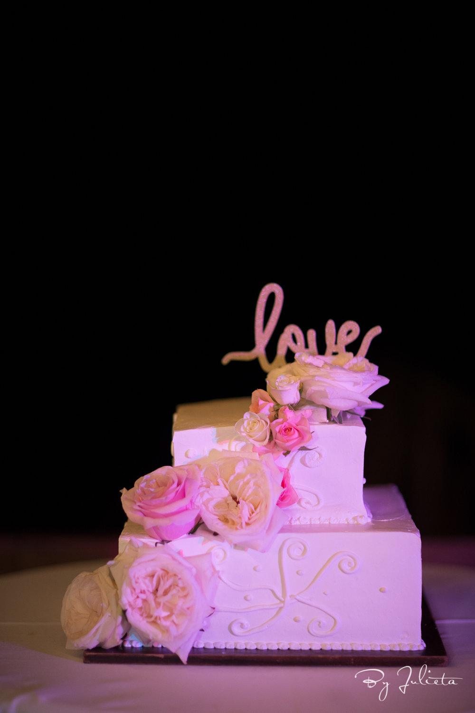 Secrets Wedding Cabo. L+R. Julieta Amezcua Photography. (538 of 667).jpg