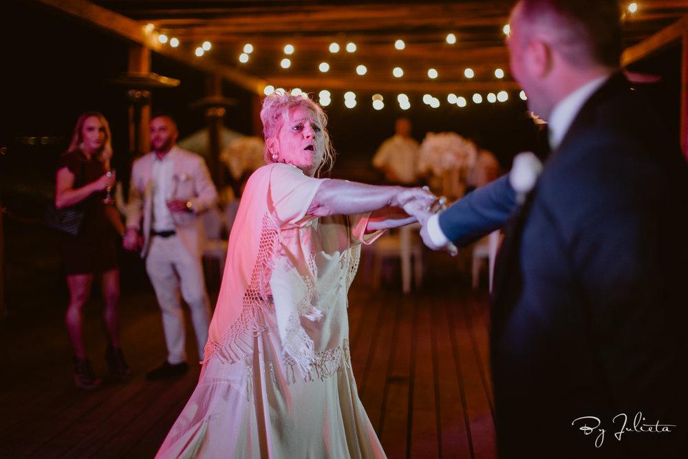 Secrets Wedding Cabo. L+R. Julieta Amezcua Photography. (533 of 667).jpg