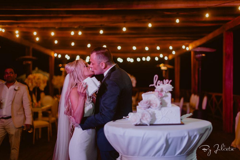 Secrets Wedding Cabo. L+R. Julieta Amezcua Photography. (551 of 667).jpg