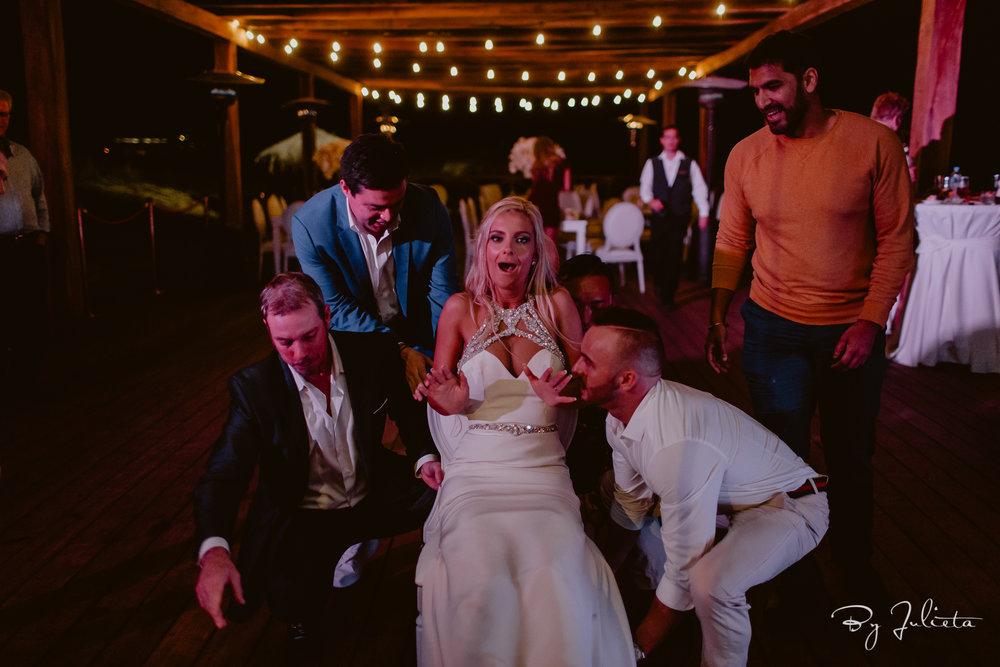 Secrets Wedding Cabo. L+R. Julieta Amezcua Photography. (623 of 667).jpg