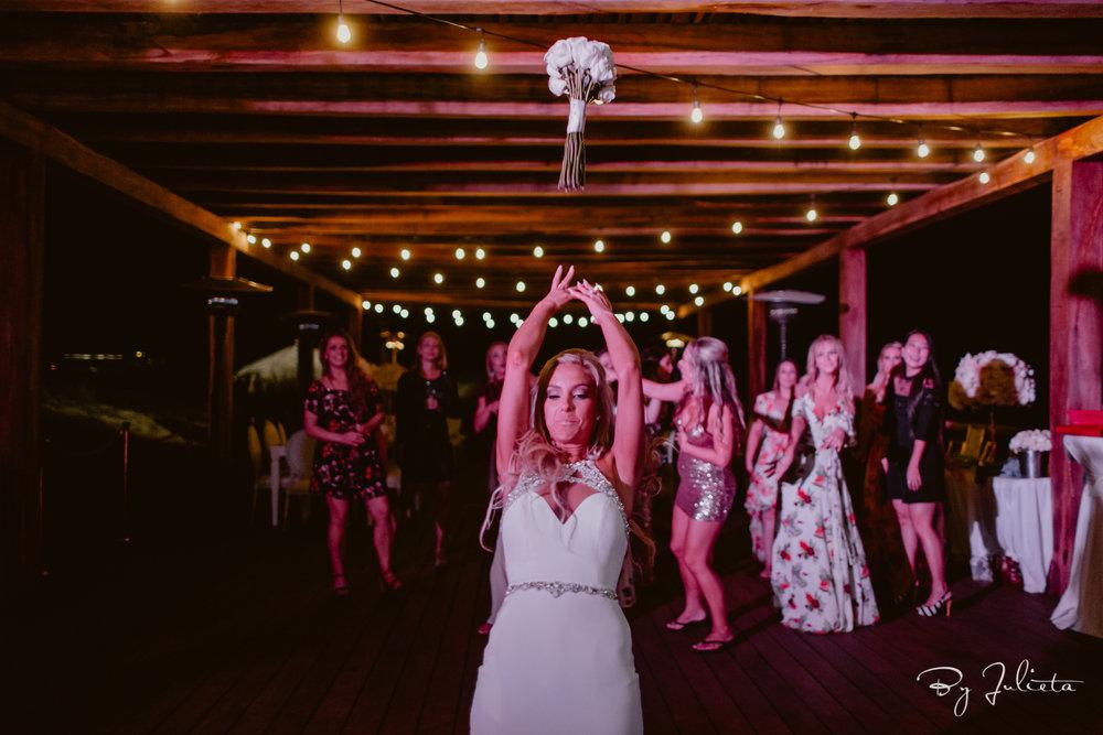 Secrets Wedding Cabo. L+R. Julieta Amezcua Photography. (635 of 667).jpg