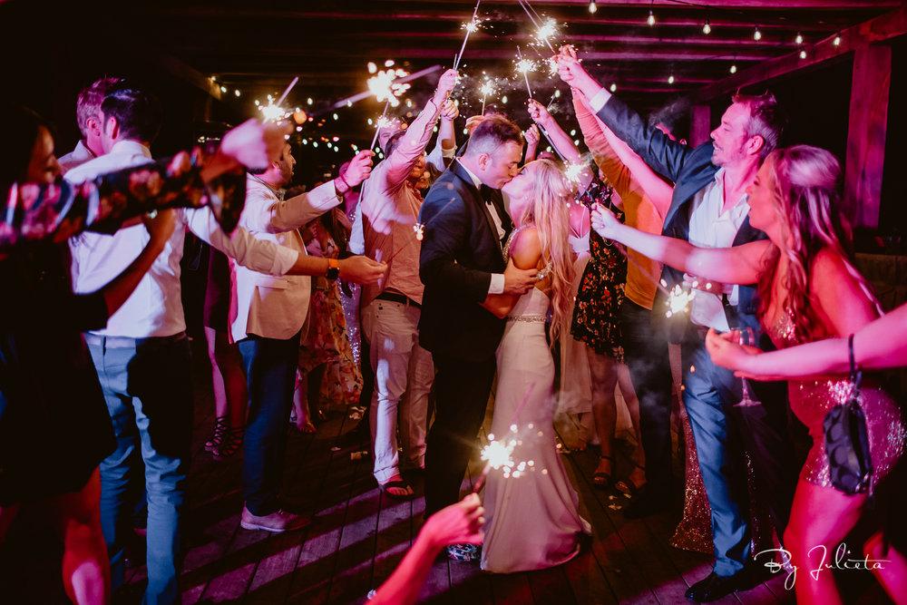 Secrets Wedding Cabo. L+R. Julieta Amezcua Photography. (667 of 667).jpg