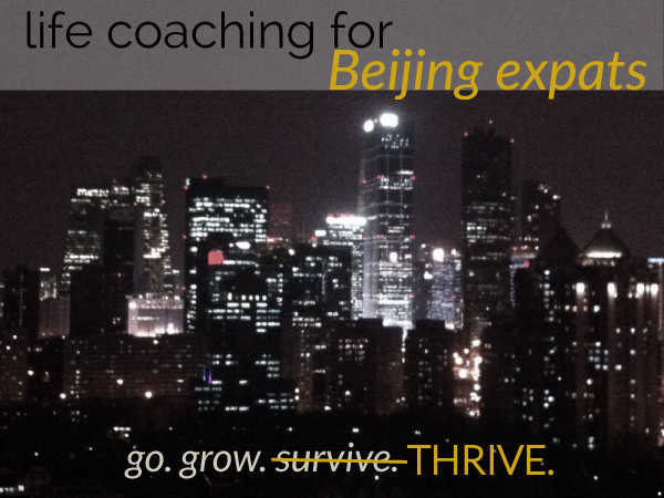 Coaching-for-BJ-expats-1