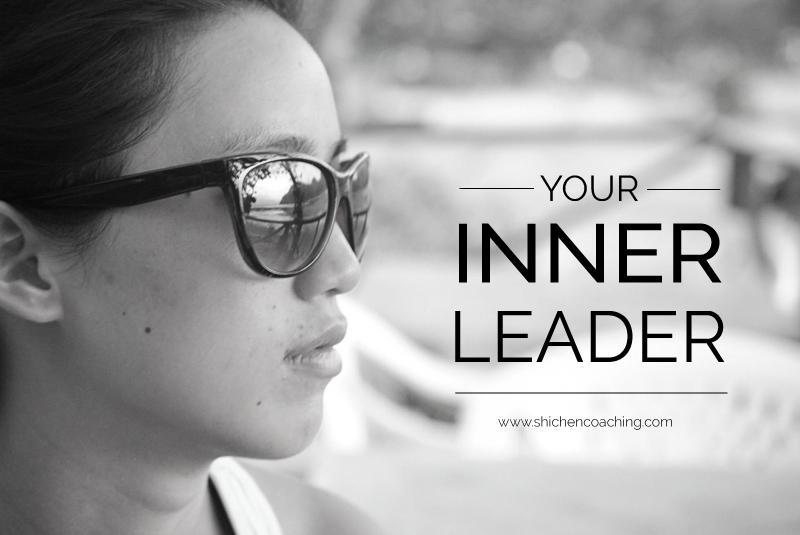 Leader-Characteristics-1