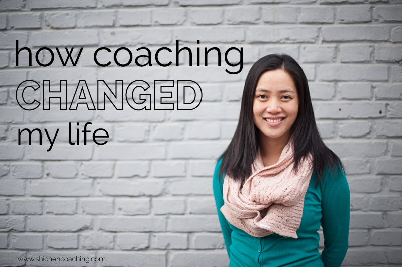 how-coaching-changed-my-life