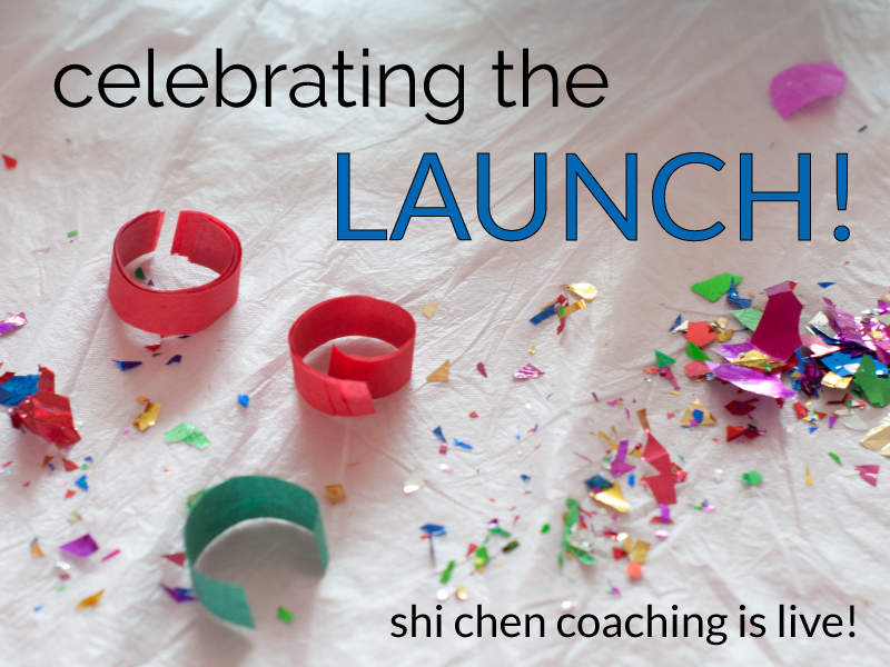 Shi-Chen-Coaching-Launch