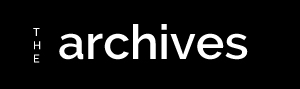 archives-button