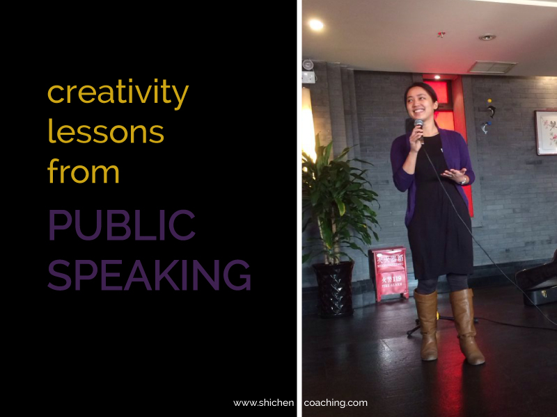 public-speaking-lessons