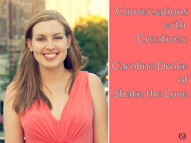 Caroline-Droke-Shake-the-Love