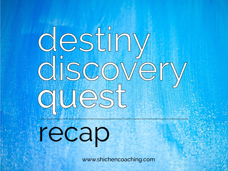 Destiny-Discovery-Quest-Recap-by-Shi-Chen