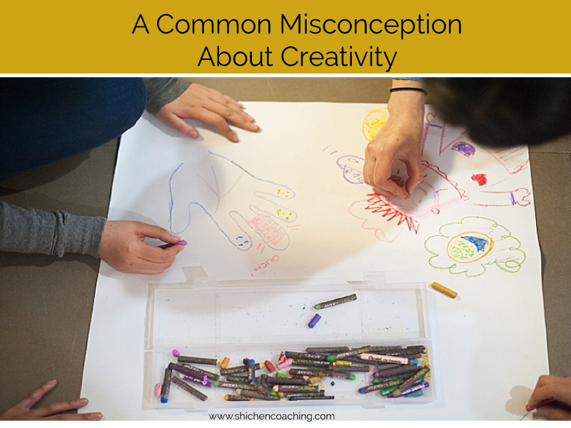 Misconception-about-Creativity-by-Shi-Chen