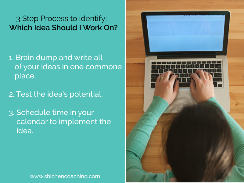 Which-Idea-Should-I-Work-On-Process-by-Shi-Chen