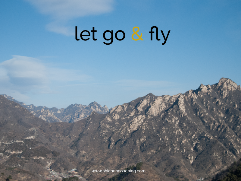 let-go-&-fly