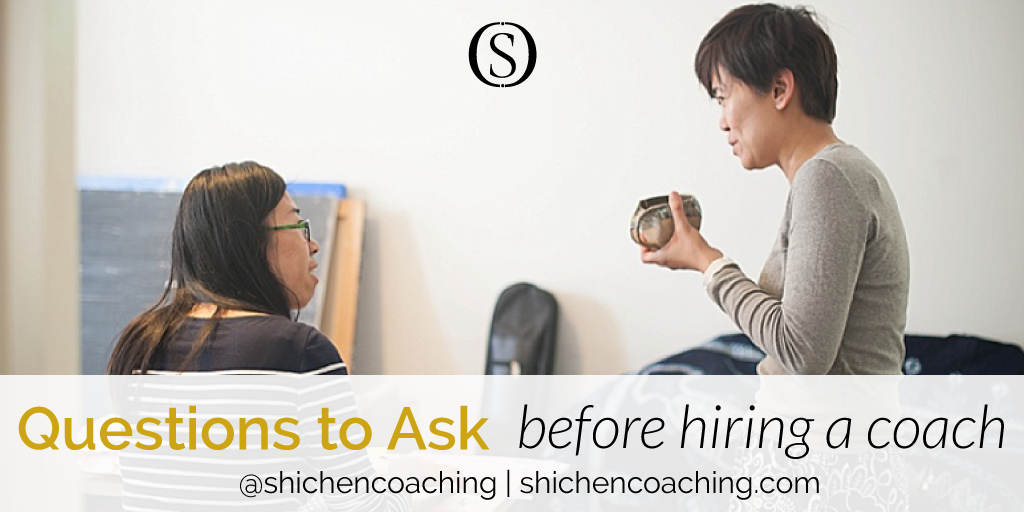 Questions-to-Ask-Before-Hiring-A-Coach