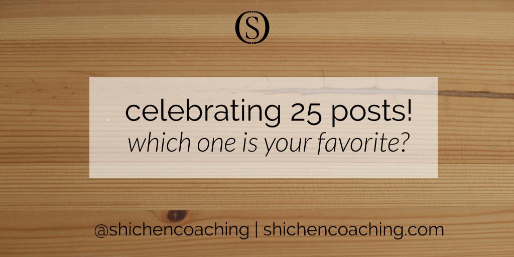 celebrating-25-posts