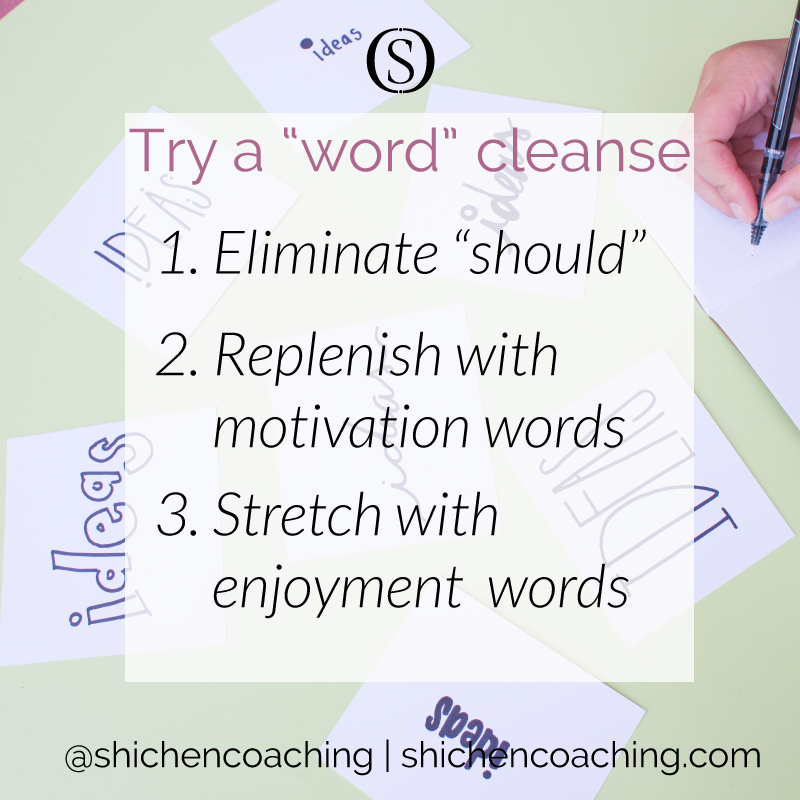word-cleanse