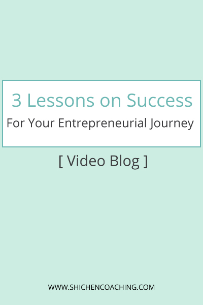 3-Lessons-on-Success-Blog-Image