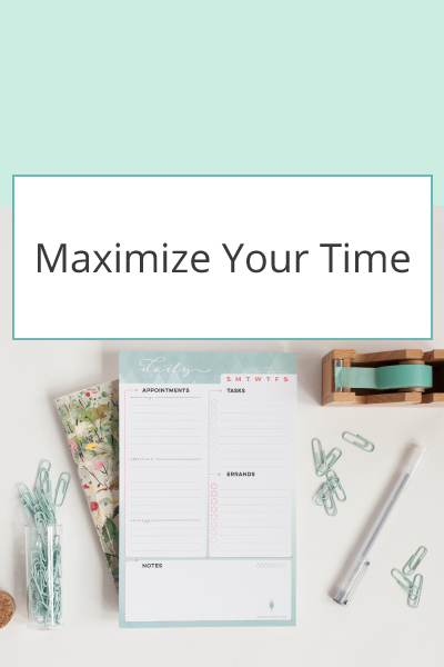 Maximize-Your-Time.jpg