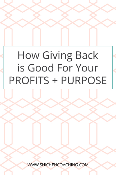 how-giving-back-is-good-for-your-profits-+-purpose.jpg