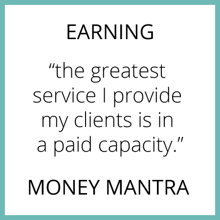 Earning-Money-Mantra.jpg