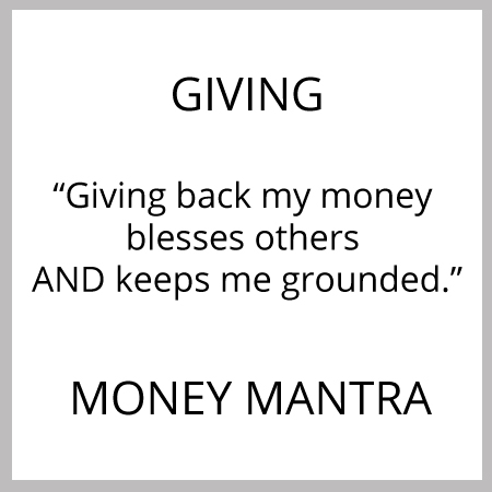 giving-money-mantra.jpg