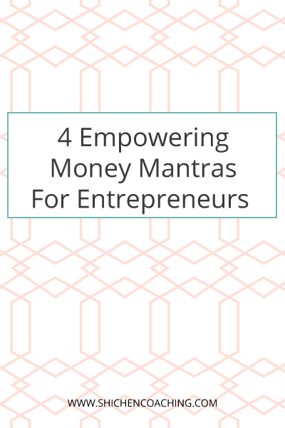 4-Money-Mantras-for-Entrepreneurs.jpg