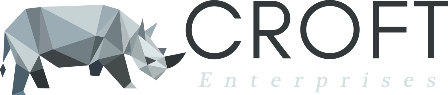 Croft Enterprises